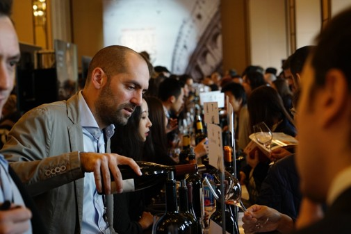 great wines of italy suckling 2019 dates asia